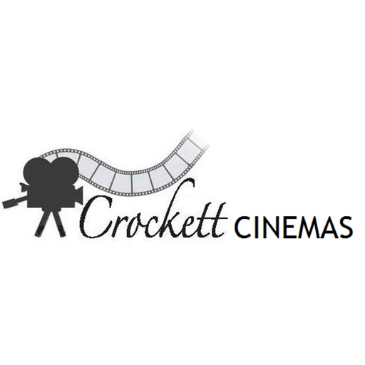 Crockett Cinema by Retriever Software Inc