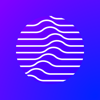 EvaCam - Face Editor App