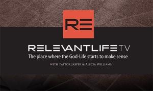 Relevant-Life TV