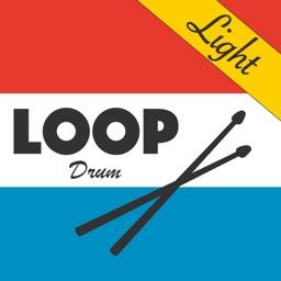 LoopDrum Light
