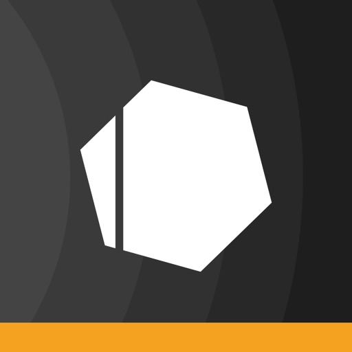 Freeletics Running application logo