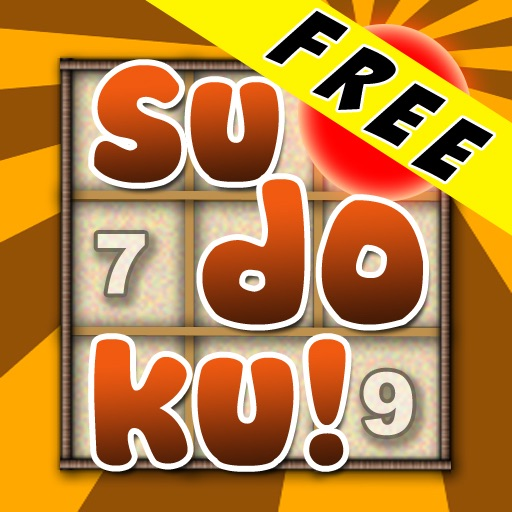 Sudoku! Free