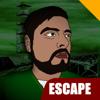 E.F.C. - Jailbreak