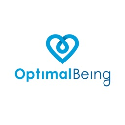 Optimal Being