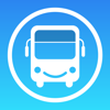 NYC Transit: MTA Subway & Bus