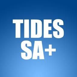 Tide Times SA Plus
