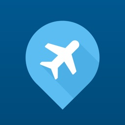 Fareness - When & Where? Browse & Book Flights