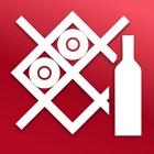Vinoteka icon