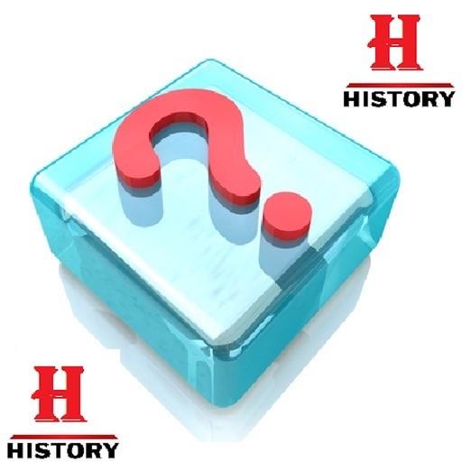 Quiz Your History
