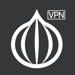 TOR - Secure VPN & Private Web
