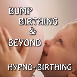 Bump Hypnobirthing and Beyond