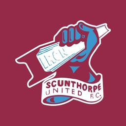 Scunthorpe United Official App