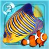 bitbros Inc. - MyReef 3D Aquarium 2 HD アートワーク