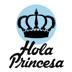 35.Hola Princesa.es