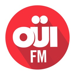 OÜI FM La Radio Rock en direct