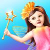 Tiny Fairy Maker
