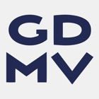 GDMV 2018 icon