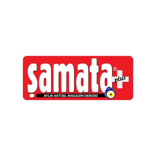 Samata Magazine