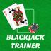 3.Vegas Blackjack Trainer