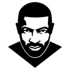 Coach Carter - Fitnessstudio icon