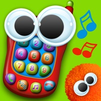 Codes for Funny Toy Phone Game Hack