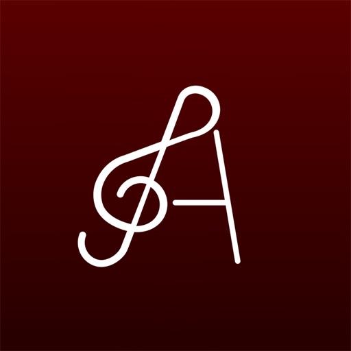 Aspire Music
