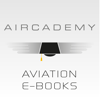AIRCADEMY
