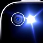Flashlight: clap, clap, clap! icon