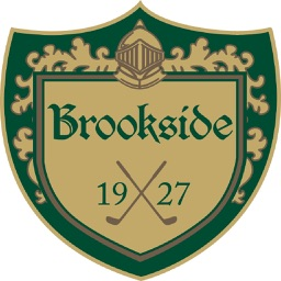 Brookside Golf & Country Club