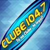 Clube FM São Carlos