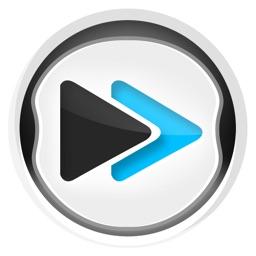 XiiaLive – Internet Radio