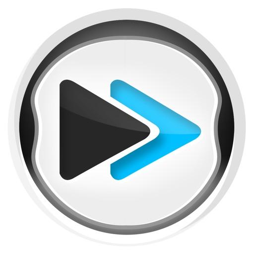 XiiaLive – Internet Radio icon