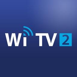 WiTV2 Viewer