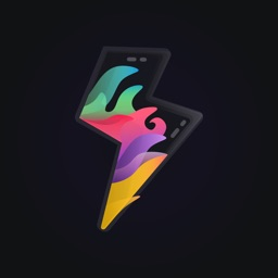 Emoji Storm