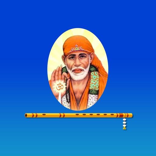 Sai Krishna Travels