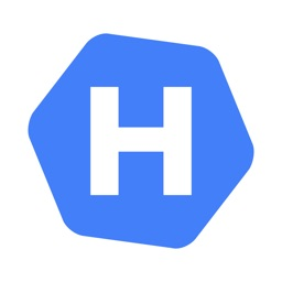 HiveChat Messenger