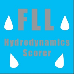 FLL Hydrodynamics Toolkit