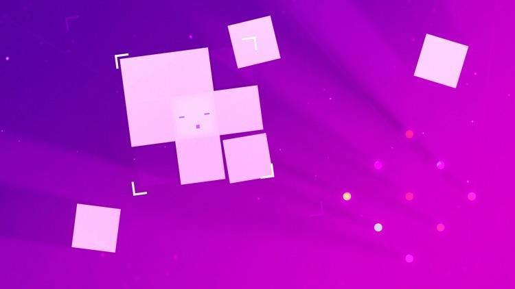 Evergrow screenshot-3