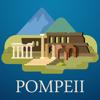 Pompeii Travel Tourism Guide