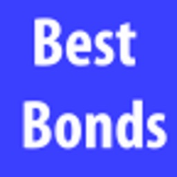 Best Bonds 3.0