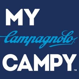 MyCampy