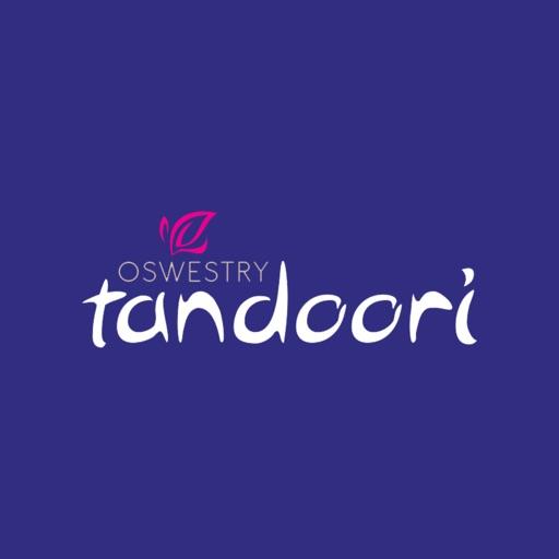 Oswestry Tandoori