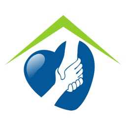 InHome Assistance