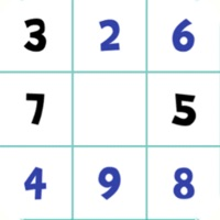 Codes for Sudoku Solver Crossword Puzzle Hack