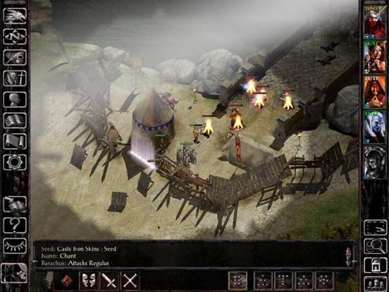 Siege of Dragonspearのおすすめ画像2