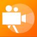 AE特效渲染 - 视频剪辑影视特效制作