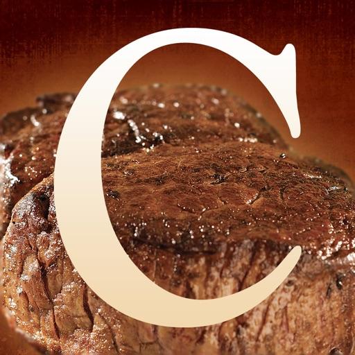 Culhane's Steak House