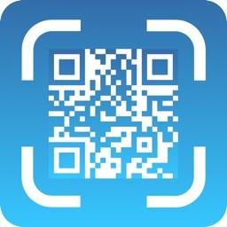 QR Code - Scan & Generate