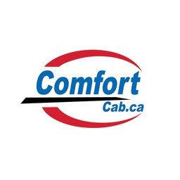 Comfort Cab