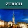 Zurich Offline Tourism